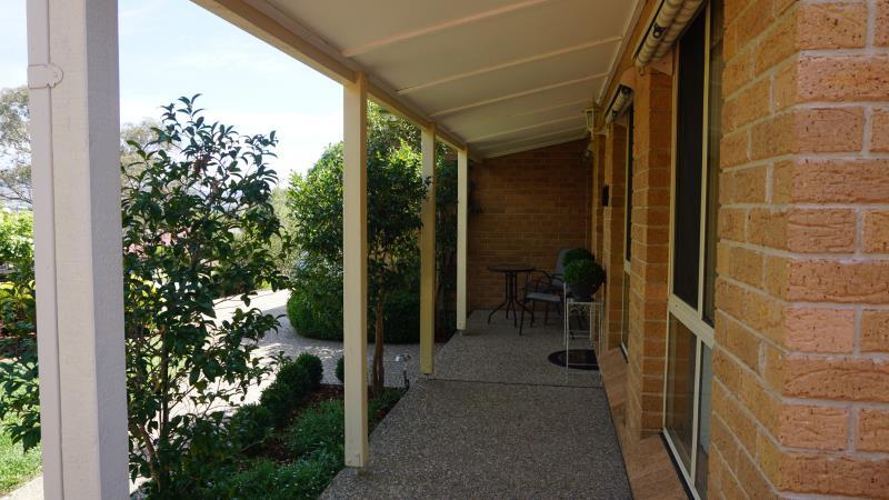 Property For Sold 4 Alder Close Jerrabomberra NSW 2619 3