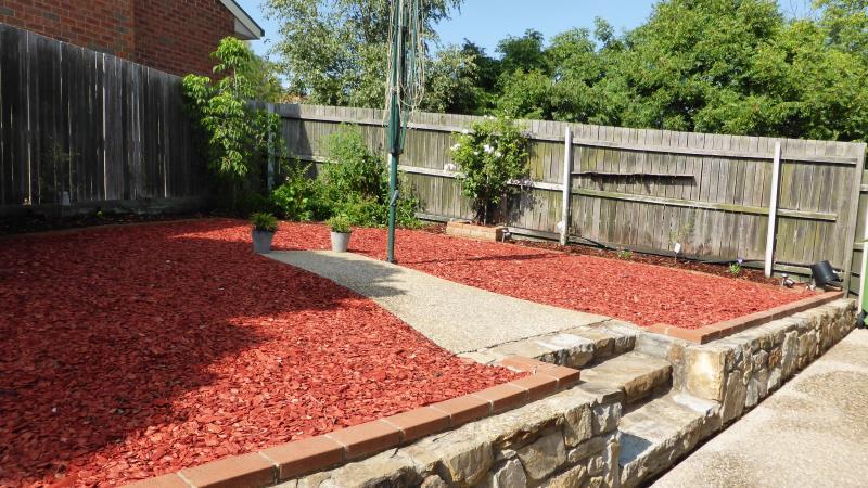 Property For Sold 4 Alder Close Jerrabomberra NSW 2619 6
