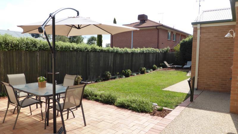 Property For Sold 4 Alder Close Jerrabomberra NSW 2619 8