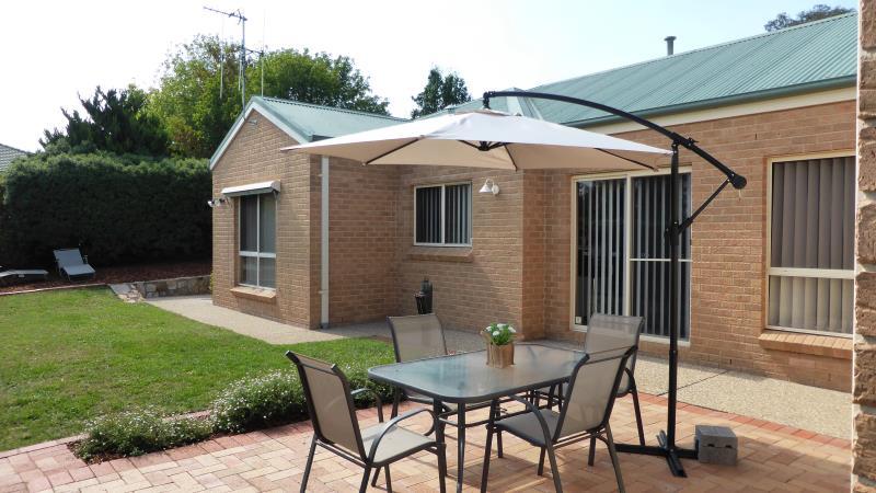 Property For Sold 4 Alder Close Jerrabomberra NSW 2619 9