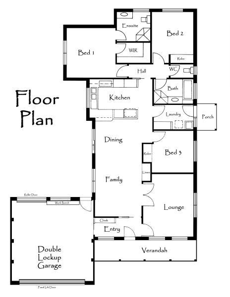 Property For Sold 4 Alder Close Jerrabomberra NSW 2619 10