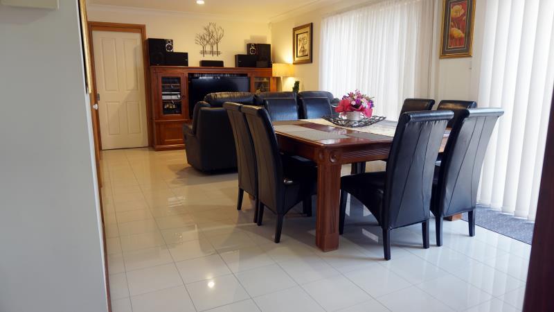 Property For Sold 4 Alder Close Jerrabomberra NSW 2619 11
