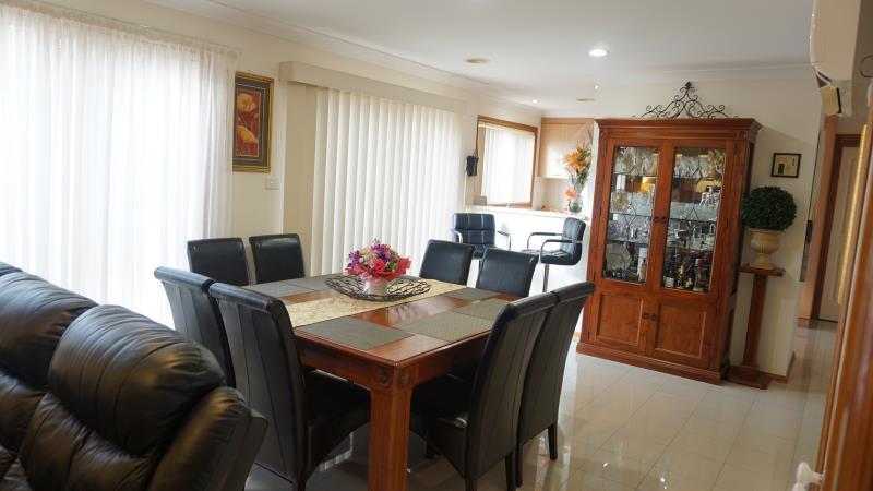 Property For Sold 4 Alder Close Jerrabomberra NSW 2619 12