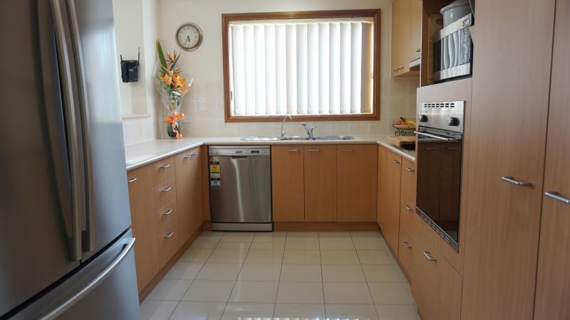 Property For Sold 4 Alder Close Jerrabomberra NSW 2619 13