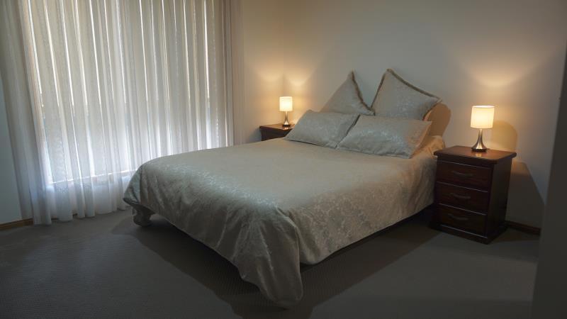 Property For Sold 4 Alder Close Jerrabomberra NSW 2619 14