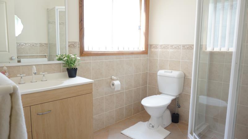 Property For Sold 4 Alder Close Jerrabomberra NSW 2619 16