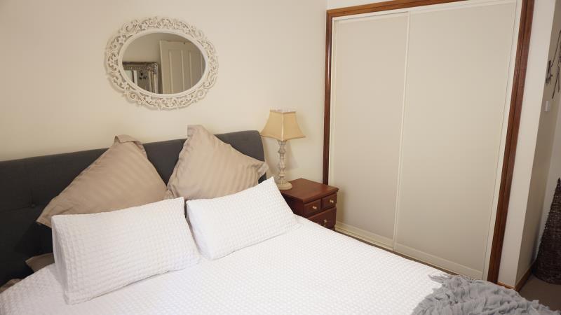 Property For Sold 4 Alder Close Jerrabomberra NSW 2619 17