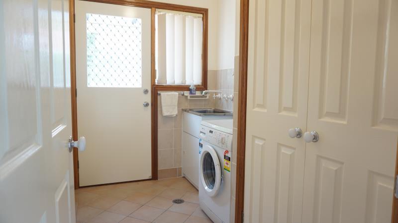 Property For Sold 4 Alder Close Jerrabomberra NSW 2619 20