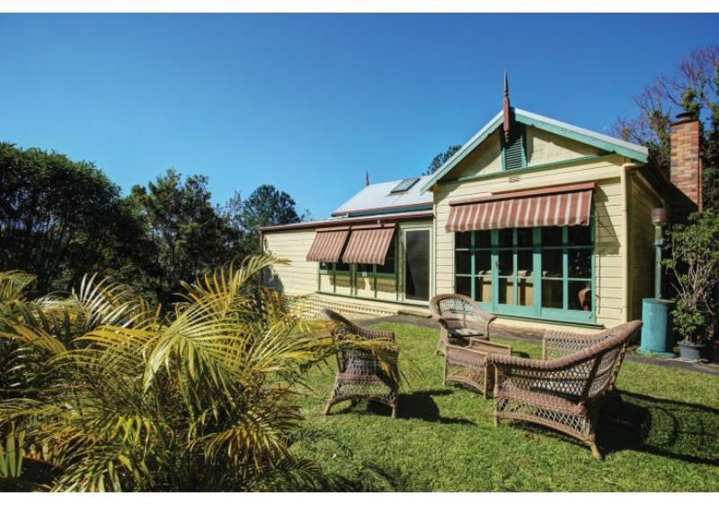 Private Business For Sale Bellingen 2454 NSW