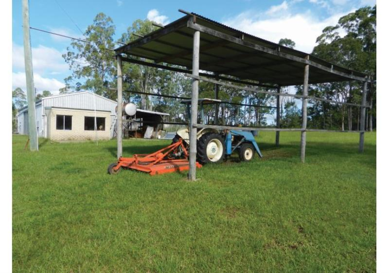 Property For Sold Ewingar 2469 NSW 3