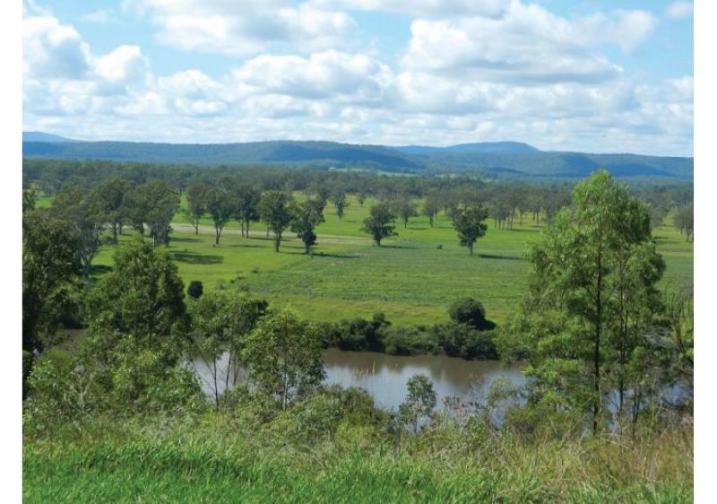 Property For Sold Ewingar 2469 NSW 5