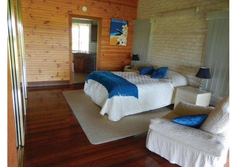 Property For Sold Ewingar 2469 NSW 7