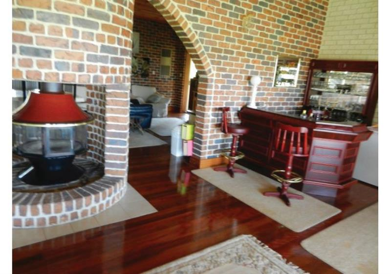 Property For Sold Ewingar 2469 NSW 9