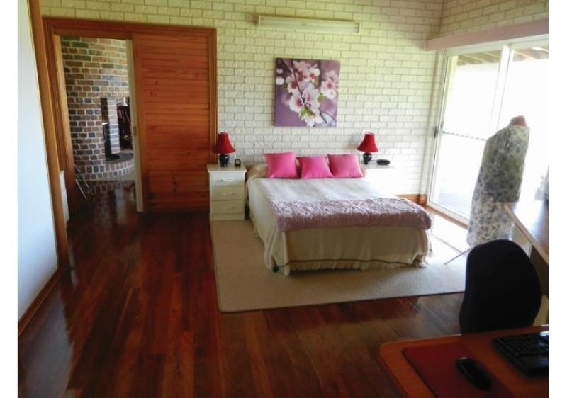 Property For Sold Ewingar 2469 NSW 10