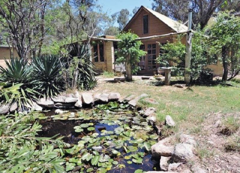 Yarrowyck 2358 NSW