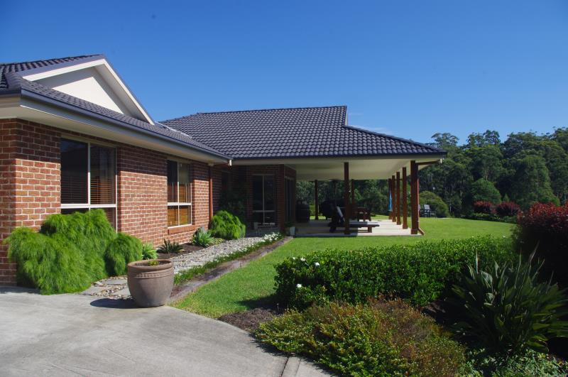 Property For Sold 11 Joeliza Drive Repton NSW 2454 4