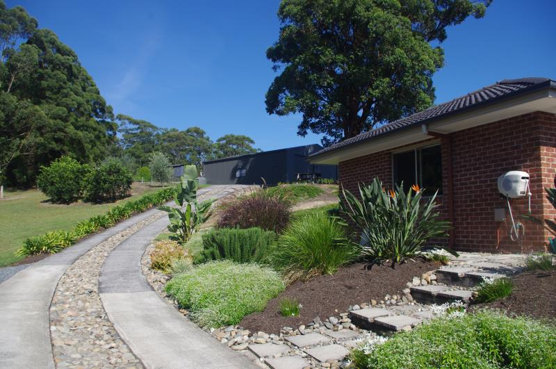 Property For Sold 11 Joeliza Drive Repton NSW 2454 5