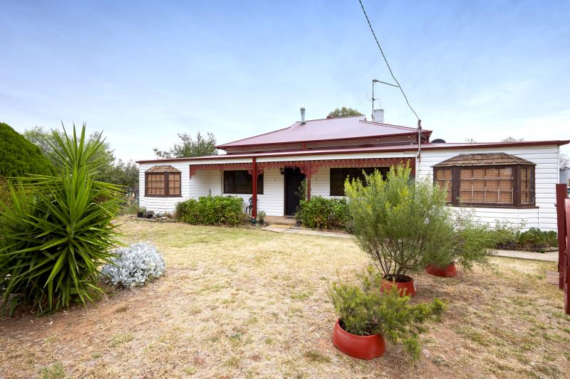 Property For Sold 31 Hay Street Yerong Creek NSW 2642 1