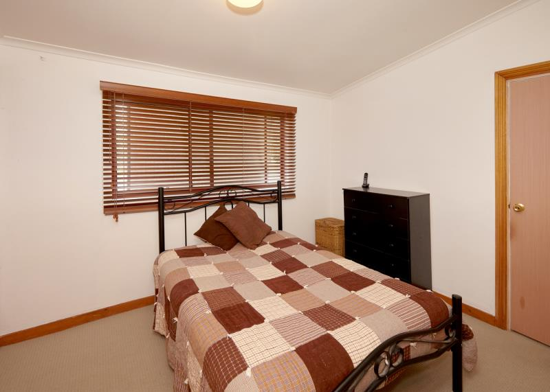 Property For Sold 31 Hay Street Yerong Creek NSW 2642 10