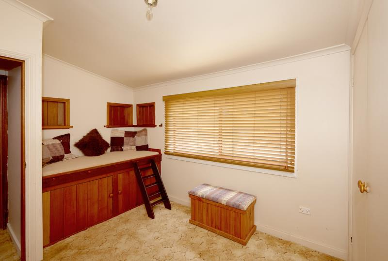 Property For Sold 31 Hay Street Yerong Creek NSW 2642 11