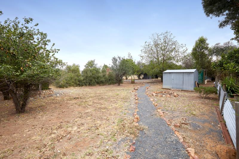 Property For Sold 31 Hay Street Yerong Creek NSW 2642 14