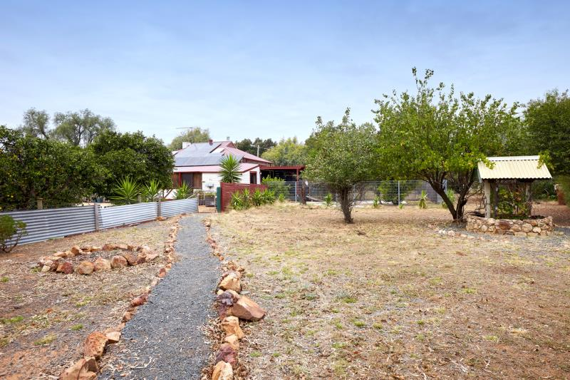 Property For Sold 31 Hay Street Yerong Creek NSW 2642 15