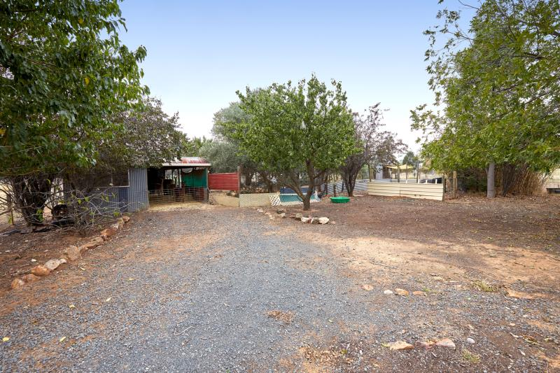 Property For Sold 31 Hay Street Yerong Creek NSW 2642 16