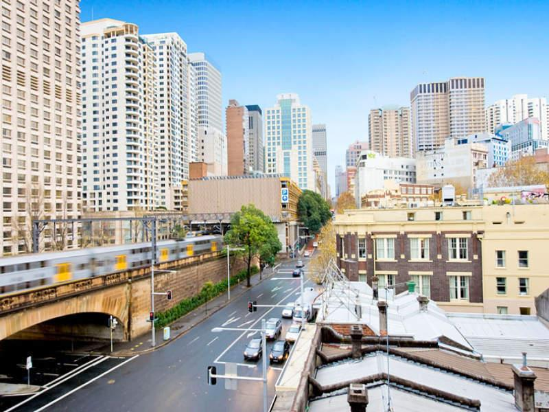 Property For Sold 45/230 Elizabeth St Surry Hills NSW 2010 2