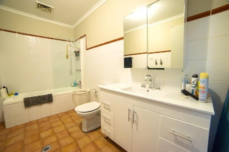 Property For Sold 45/230 Elizabeth St Surry Hills NSW 2010 4