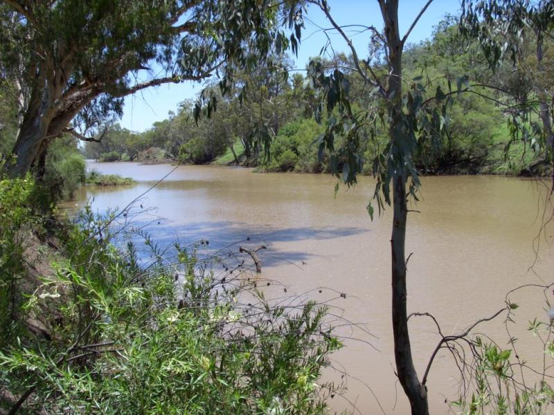 Wallangra 2360 NSW