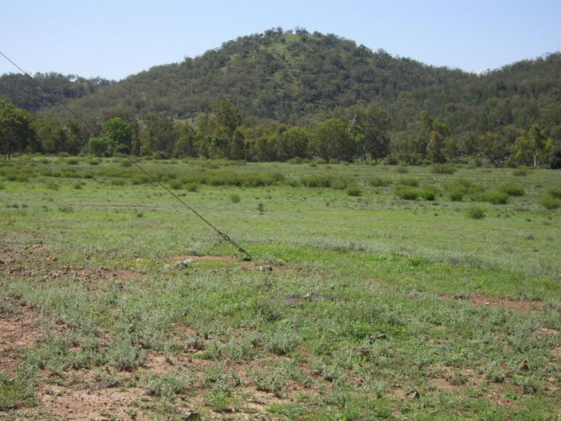 Property For Sale Wallangra 2360 NSW 14