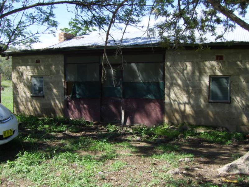 Property For Sale Wallangra 2360 NSW 15