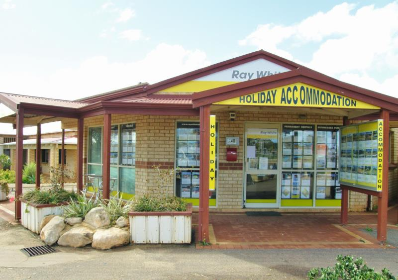 Private Business For Sale Kalbarri 6536 WA