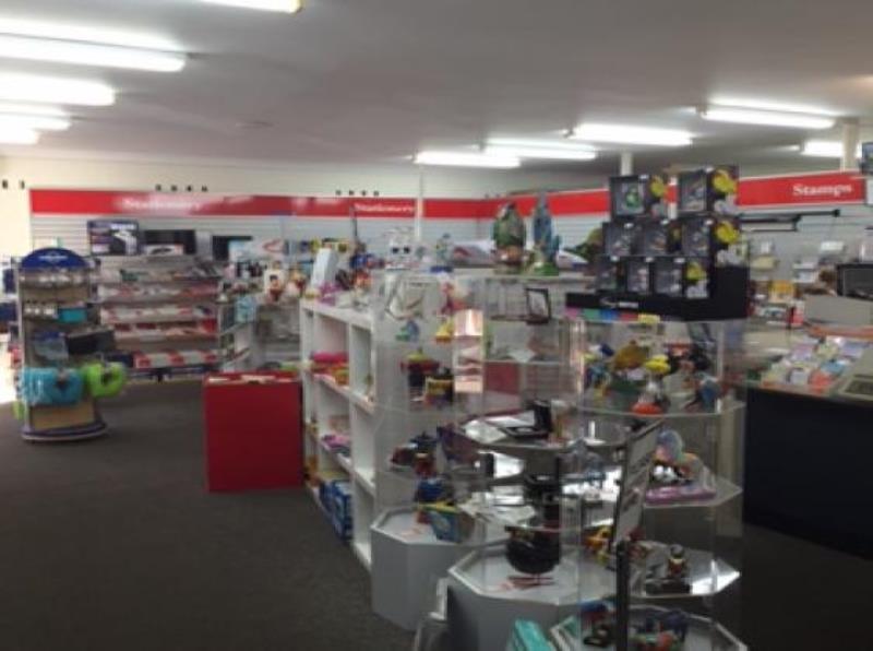Private Business For Sale Ettalong Beach 2257 NSW