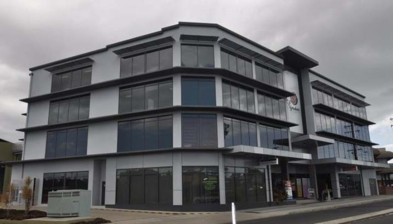 Private Commercial For Lease 16 - 19 Torquay Road Pialba QLD 4655