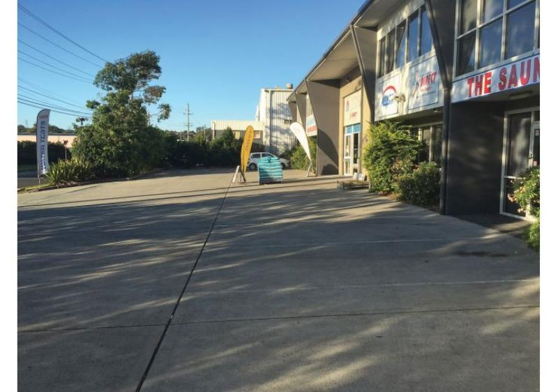 Private Business For Sale Cardiff 2285 NSW