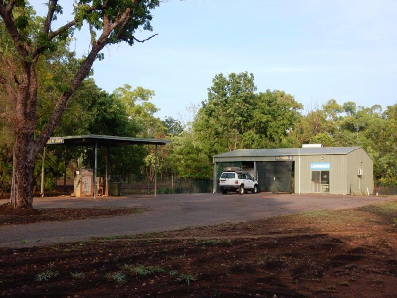 Private Commercial For Sold 9 Woolley Circuit Batchelor NT 0845 1