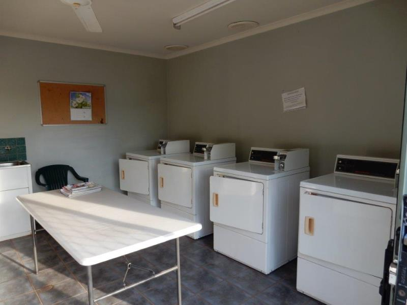 Private Commercial For Sold 9 Woolley Circuit Batchelor NT 0845 2