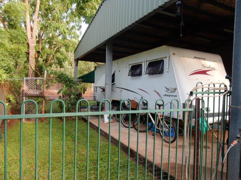Private Commercial For Sold 9 Woolley Circuit Batchelor NT 0845 3