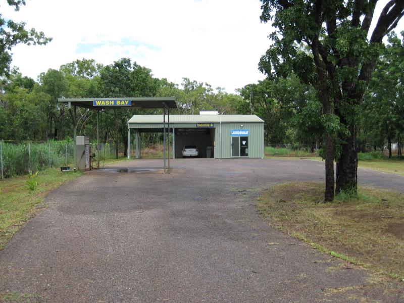 Private Commercial For Sold 9 Woolley Circuit Batchelor NT 0845 5