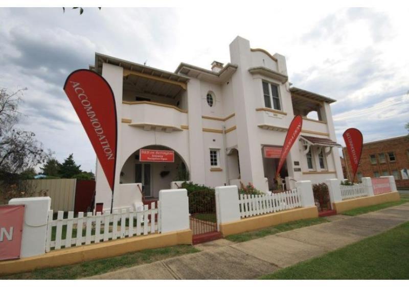 Private Business For Sale Merriwa 2329 NSW