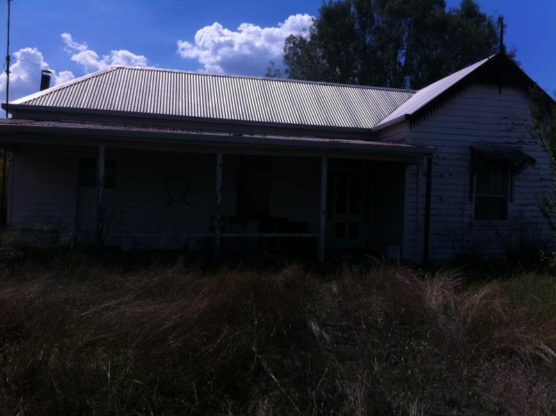 Property For Sold Ashford 2361 NSW 3
