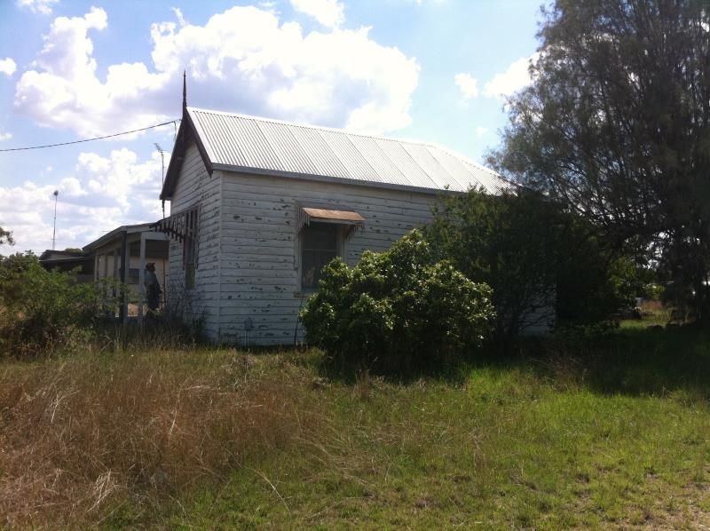 Property For Sold Ashford 2361 NSW 4