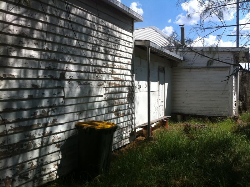 Property For Sold Ashford 2361 NSW 13