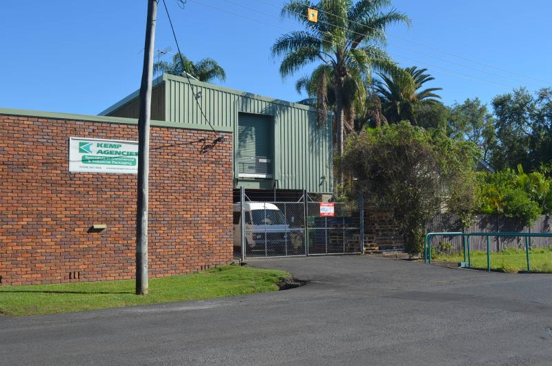 Private Business For Sale 4 Avondale Ave East Lismore NSW 2480