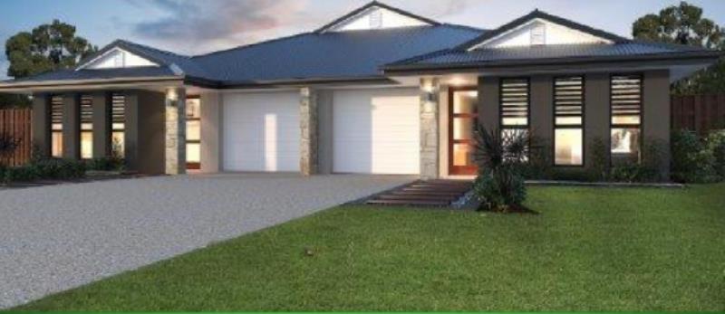 46 Emerson Road Bannockburn QLD 4207