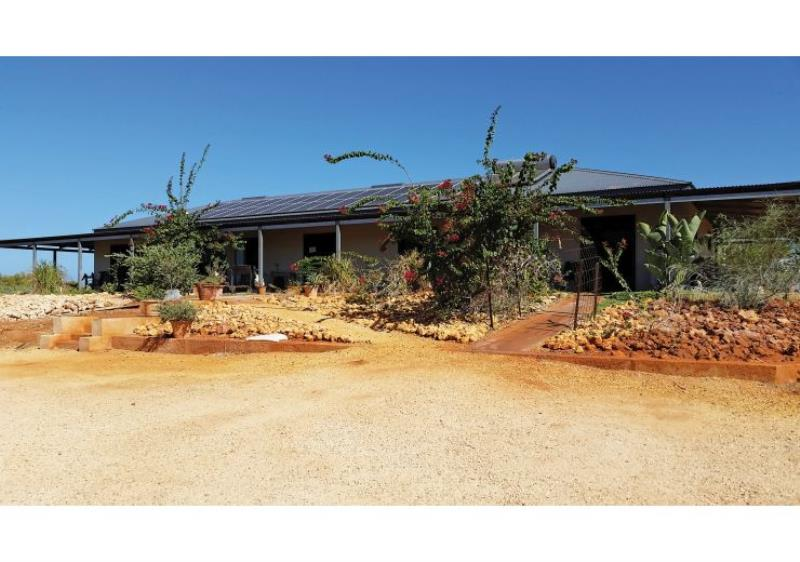 Private Business For Sale Exmouth 6707 WA