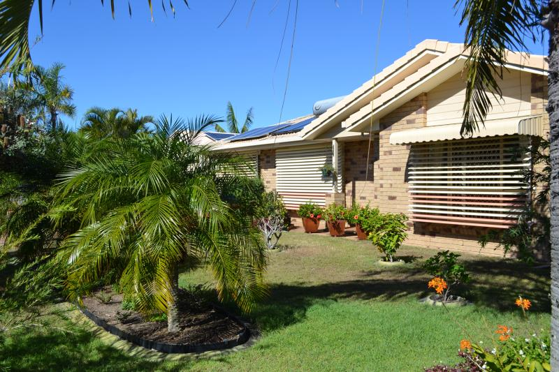 Property For Sold 27 Acacia Street Moore Park Beach QLD 4670 1