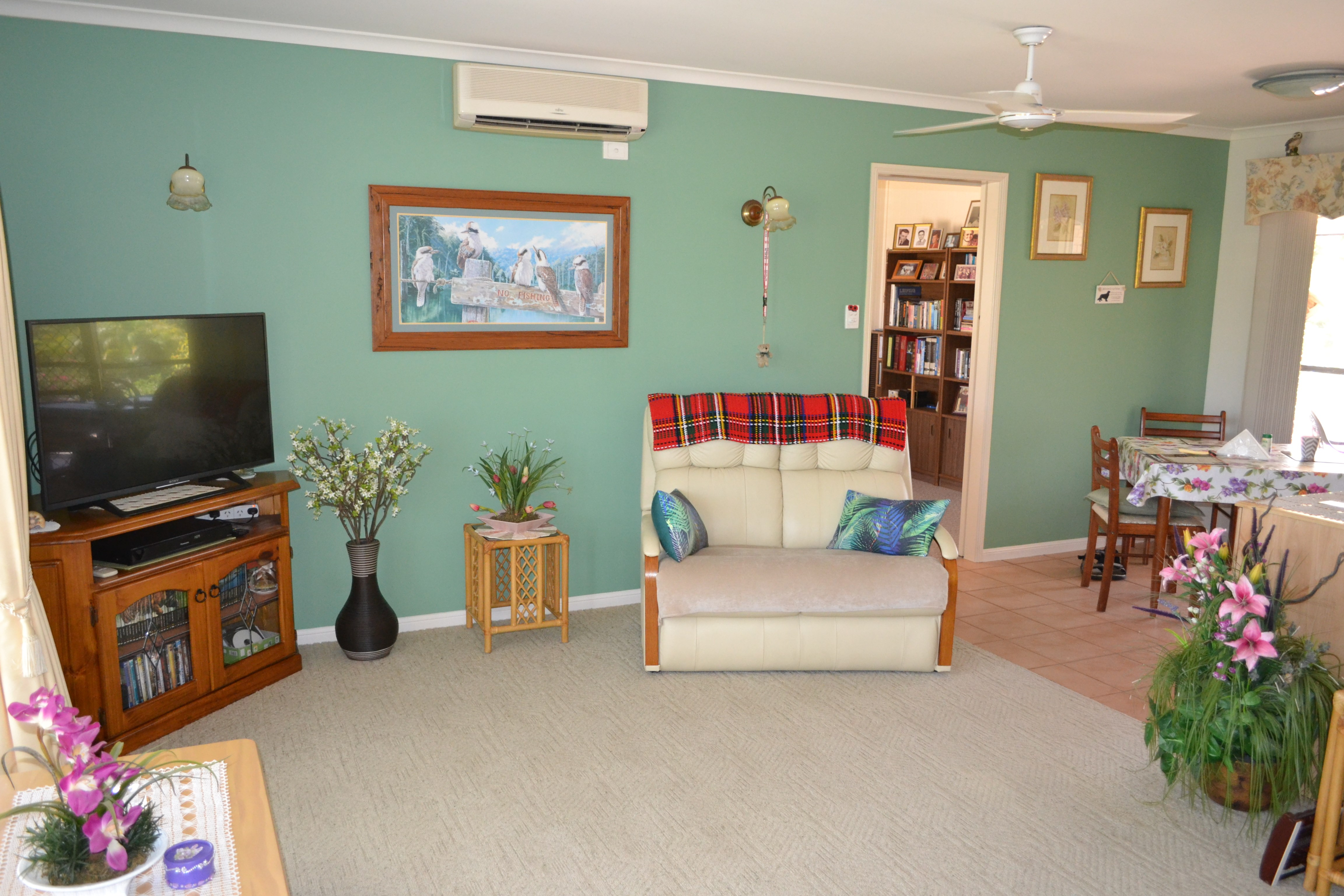 Property For Sold 27 Acacia Street Moore Park Beach QLD 4670 3