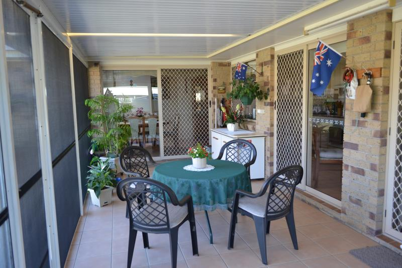 Property For Sold 27 Acacia Street Moore Park Beach QLD 4670 14